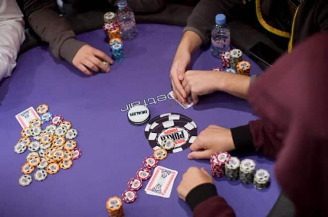 poker trực tuyến, poker chuyên nghiệp, thưởng khi đăng ký poker trực tuyến, poker trực tuyến, poker trực tuyến việt nam, poker, casino online, poker viet nam, poker pro vn, cách chơi poker, game poker, luật chơi poker, chơi poker, bài poker, texas poker, texas holdem poker, cách chơi bài poker, luật poker, poker online