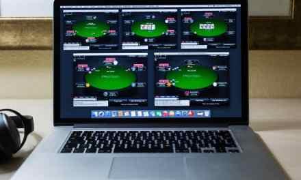5 lời khuyên hữu ích khi chơi Poker trực tuyến
