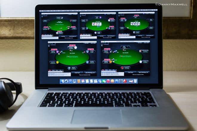 poker, poker là gì, poker online, poker trực tuyến, chơi poker trực tuyến chơi poker online, đánh poker online, poker viet nam, poker pro, cách chơi poker, cach choi poker, game online, game online hay, game vietnam, texas poker viet nam, texas poker vietnam, poker texas hold'em việt nam, poker doi thuong, luật chơi Poker, poker vietnam online, bài poker