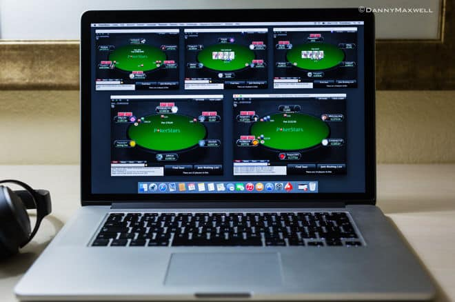poker, poker là gì, poker online, poker trực tuyến, chơi poker trực tuyến chơi poker online, đánh poker online, poker viet nam, poker pro, cách chơi poker, cach choi poker, game online, game online hay, game vietnam, texas poker viet nam, texas poker vietnam, poker texas hold'em việt nam, poker doi thuong, luật chơi Poker, poker vietnam online, bài poker
