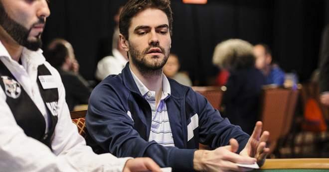 [:vi]5 cách đánh bại người chơi Poker với cách chơi Poker CALLING STATION[:en]Five Ways to Beat Calling Stations in Your Home Game[:]
