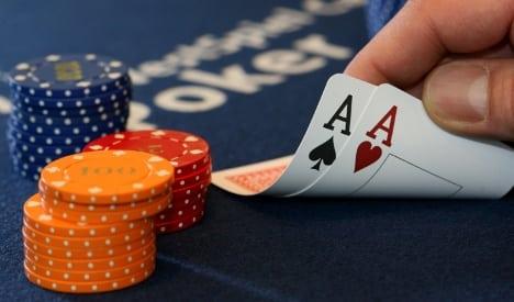 poker online, Cách chơi poker, luật chơi poker, Texas Hold'em Poker Việt Nam, bai poker, bài Poker,c asino online, casino trực tuyến, sòng bài trực tuyến, chơi poker, chơi poker online, chơi poker trực tuyến, chơi poker tiền thật, cách chơi poker, giải thi đấu Poker, giải đấu poker, luật chơi Poker, poker chuyên nghiệp, poker doi thuong, poker là gì, poker online, poker tiền thật, poker trực tuyến, poker viet nam, poker vietnam, poker việt nam, poker đổi thưởng, sách poker, sòng bài online, sòng bài trực tuyến, sòng bài uy tín, đánh bài Poker, đánh bài poker online, đánh bài poker tiền thật