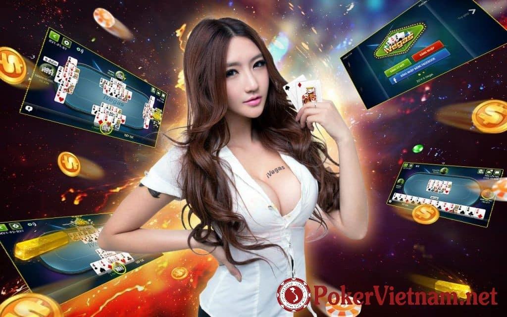 [:vi]Kiếm tiền từ game đánh bài online ăn tiền thật trên điện thoại[:]