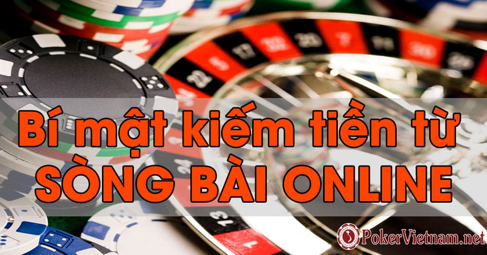 poker, sòng bài, sòng bài online, sòng bài trực tuyến, sòng bài trên mạng, sòng bài uy tín, casino, casino online, casino online việt nam, casino online vietnam, online casino, casino trực tuyến, casino trên mạng, casino trực tuyến