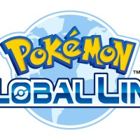 Pokemon Global Link users are encountering sign-in problems
