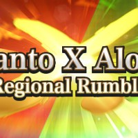 The results are in for the Kanto x Alola Regional Rumble in Pokémon Sun and Moon