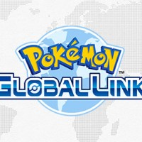 Pokémon Global Link currently undergoing maintenance, June 26