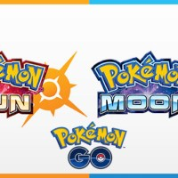 "Game Freak wants ""some kind of connectivity"" between Pokémon GO and Pokémon Sun & Moon"