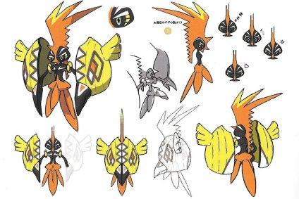 pokemon_sun_and_moon_concept_art_for_tapu_koko