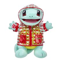 build_a_bear_workshop_squirtle_plush_with_raincoat