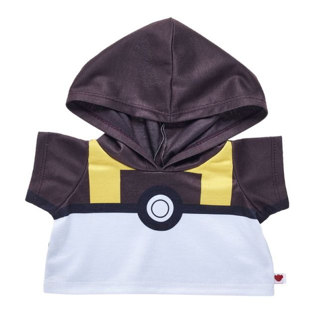 build_a_bear_workshop_squirtle_ultra_ball_hoodie