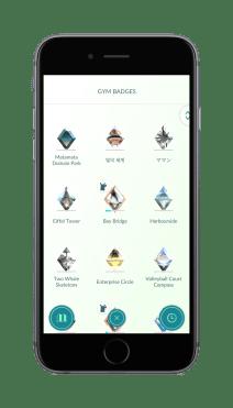 pokemon_go_screenshot_of_gym_badges