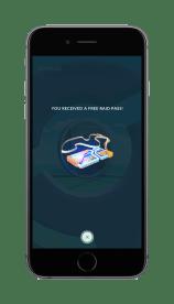 pokemon_go_screenshot_of_new_raid_feature_receiving_free_raid_pass