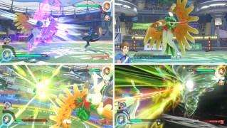 pokken_tournament_dx_decidueye_action_screenshots