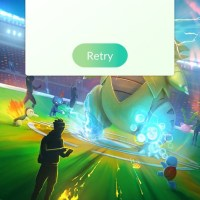 All Pokémon GO Fest Chicago attendees are getting refunds and $100 worth in PokéCoins