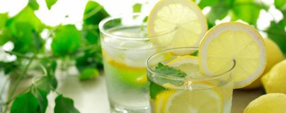 Вода Сасси: как правильно пить и худеть