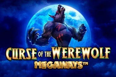 curse-of-the-werewolf-megaways
