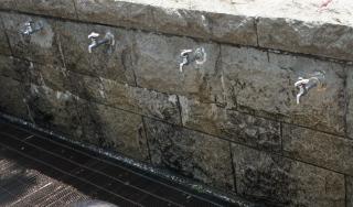 07_足洗い場