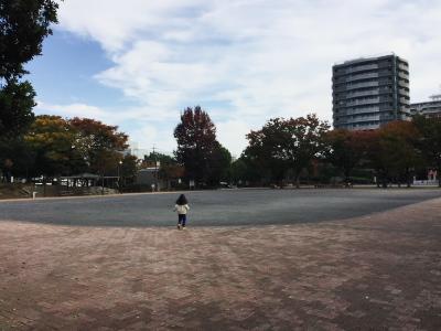 atsugi-chuo-park_04