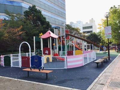 atsugi-chuo-park_05
