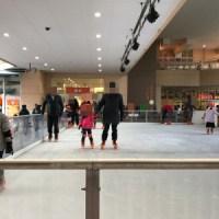 tressa-skate-201802-3