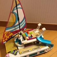 LEGO_oc_14