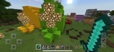 minecraft_02_03