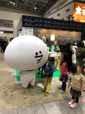 f-anime-fes-2019_13