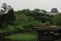 120503_05-まるごと滋賀県-1日目-2_彦根城-54