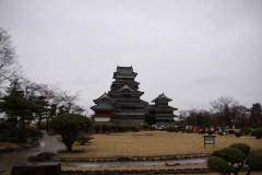 120414-01-松本城-04