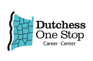 Dutchess One Stop