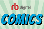 RB Digital Audiobooks
