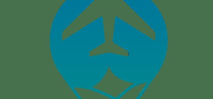 UmTour – Tirando o visto em Porto Alegre