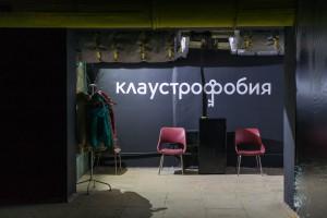 foto.cheb.ru-111328
