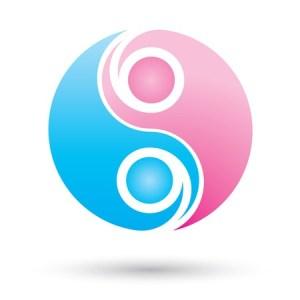 yin-yang-business-decision