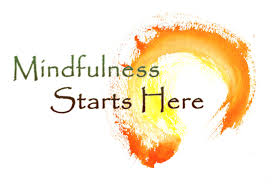 mindfulness-leads-to-civility