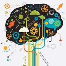 teach-your-brain-to-think