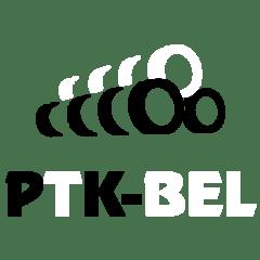 ПТК-БЕЛ — Стальные поковки