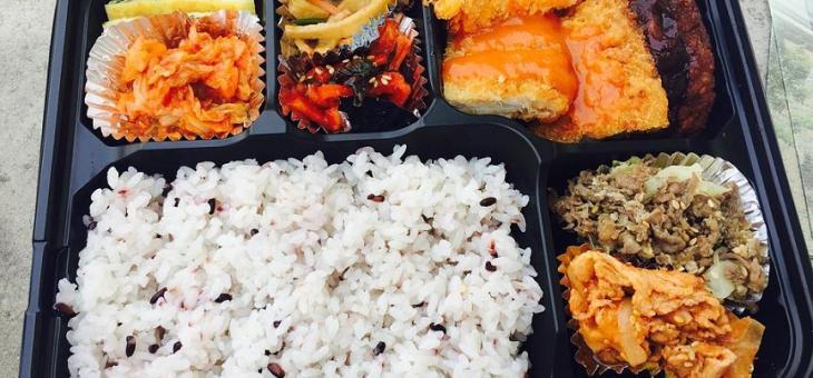 Różne sposoby na pakowanie i przechowywanie żywności