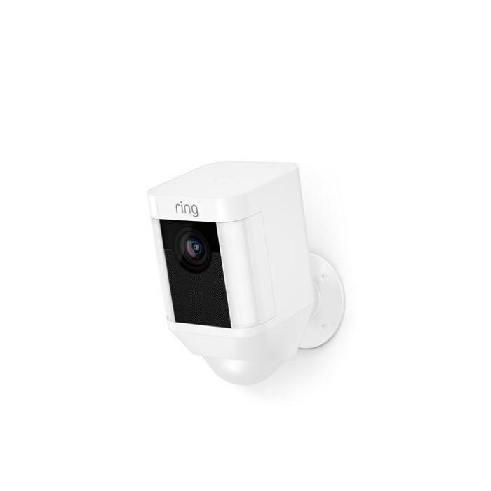 RING Spotlight Cam (Battery)