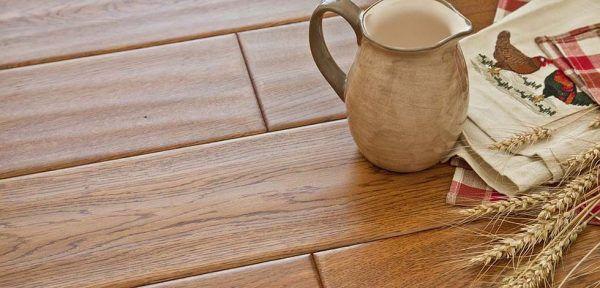 Mühendislik Kurulu Goodwin Oak Kalahari
