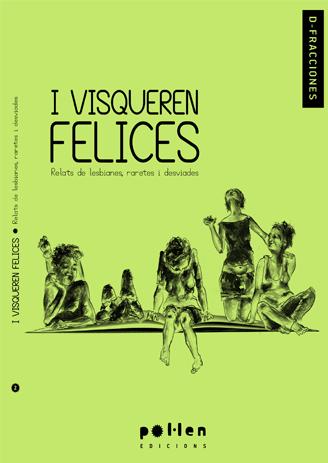 I-VISQUEREN-FELICES-WEB.png