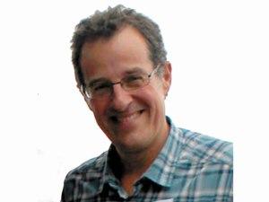 Mario Zubiaga