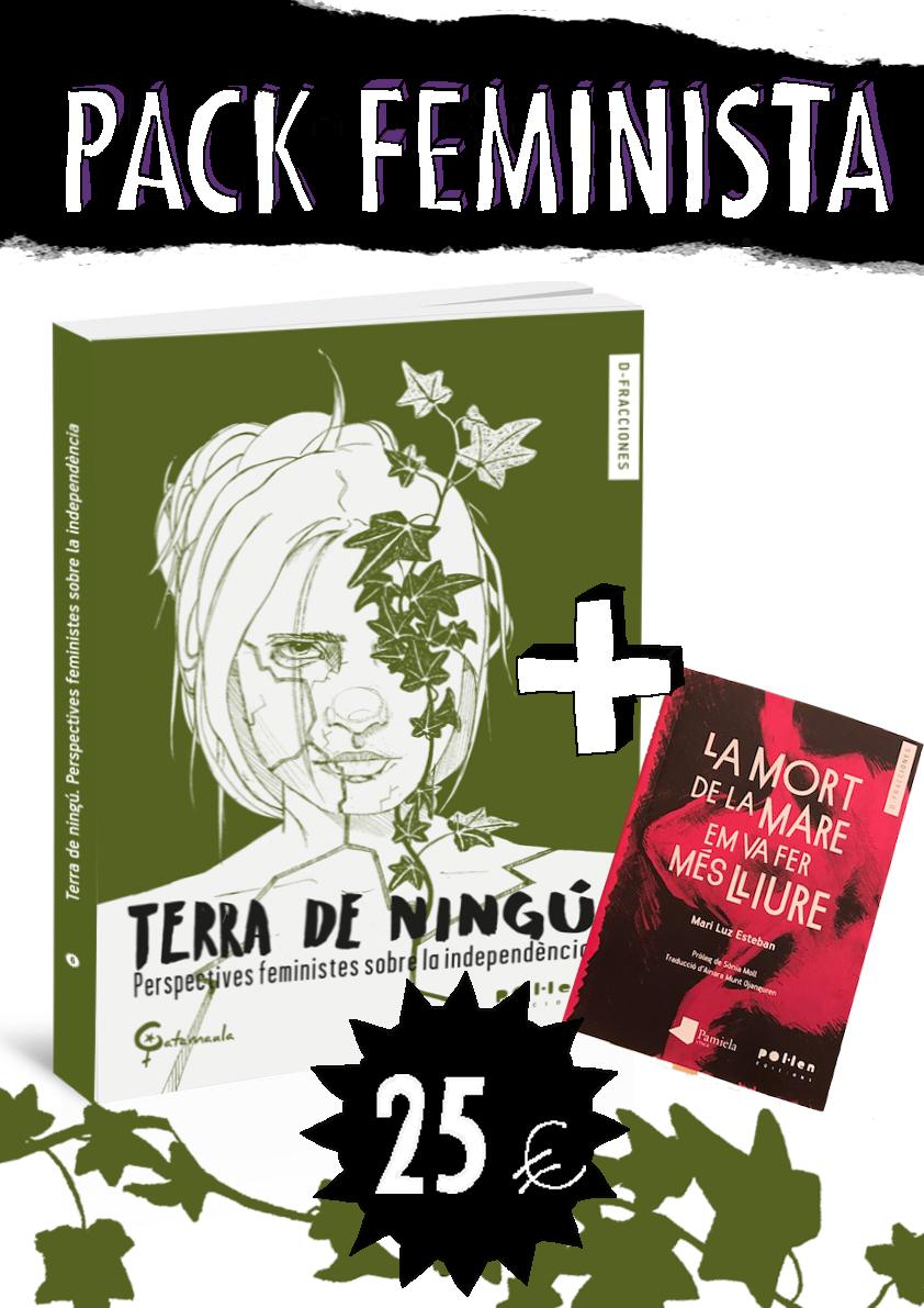 PACK-FEMINISTA.jpg