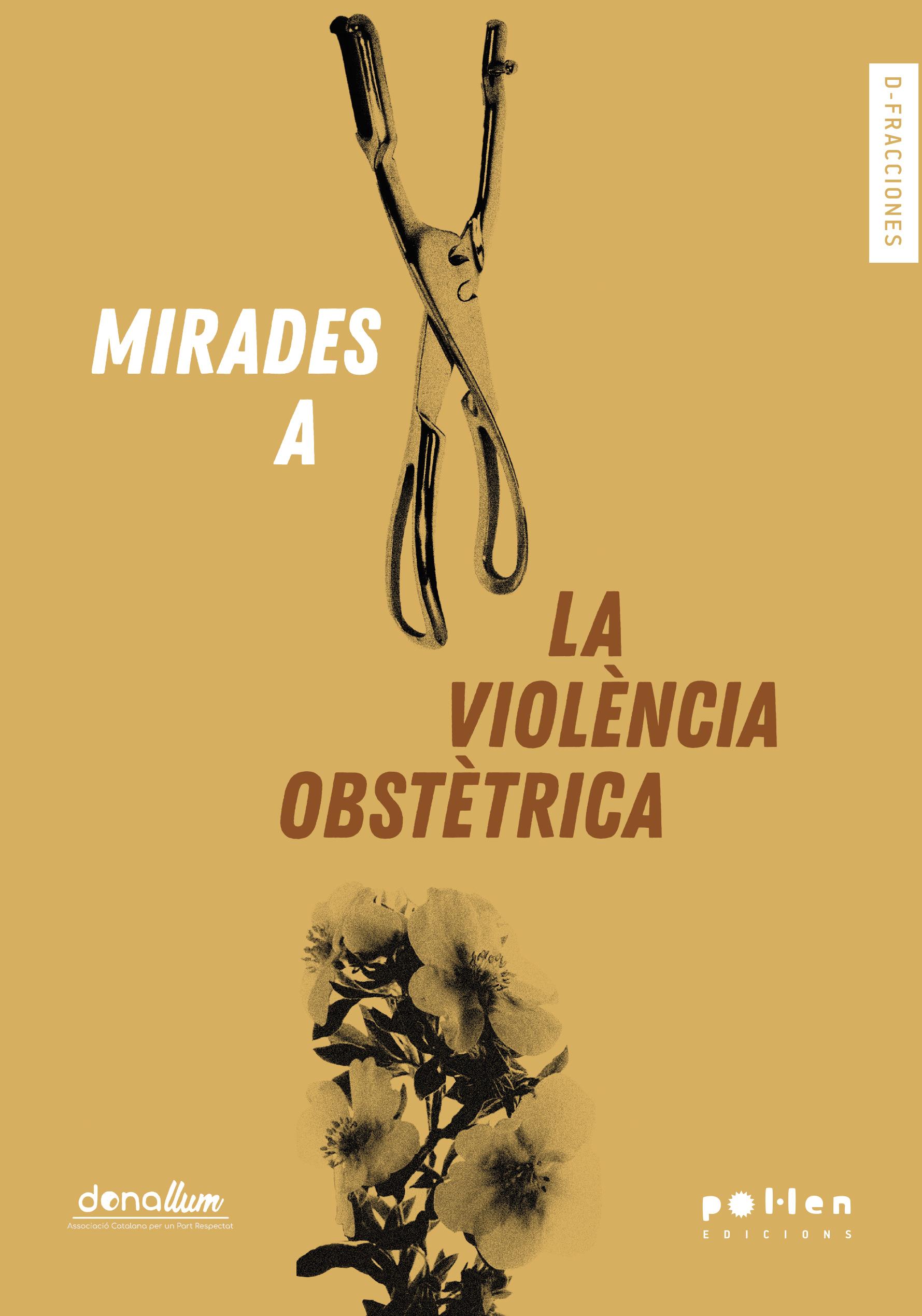 Mirades_violències_obstètricas_Coberta_web.jpg