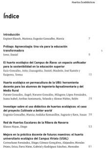 Llibre_Huertos Ecodidacticos_pag_05