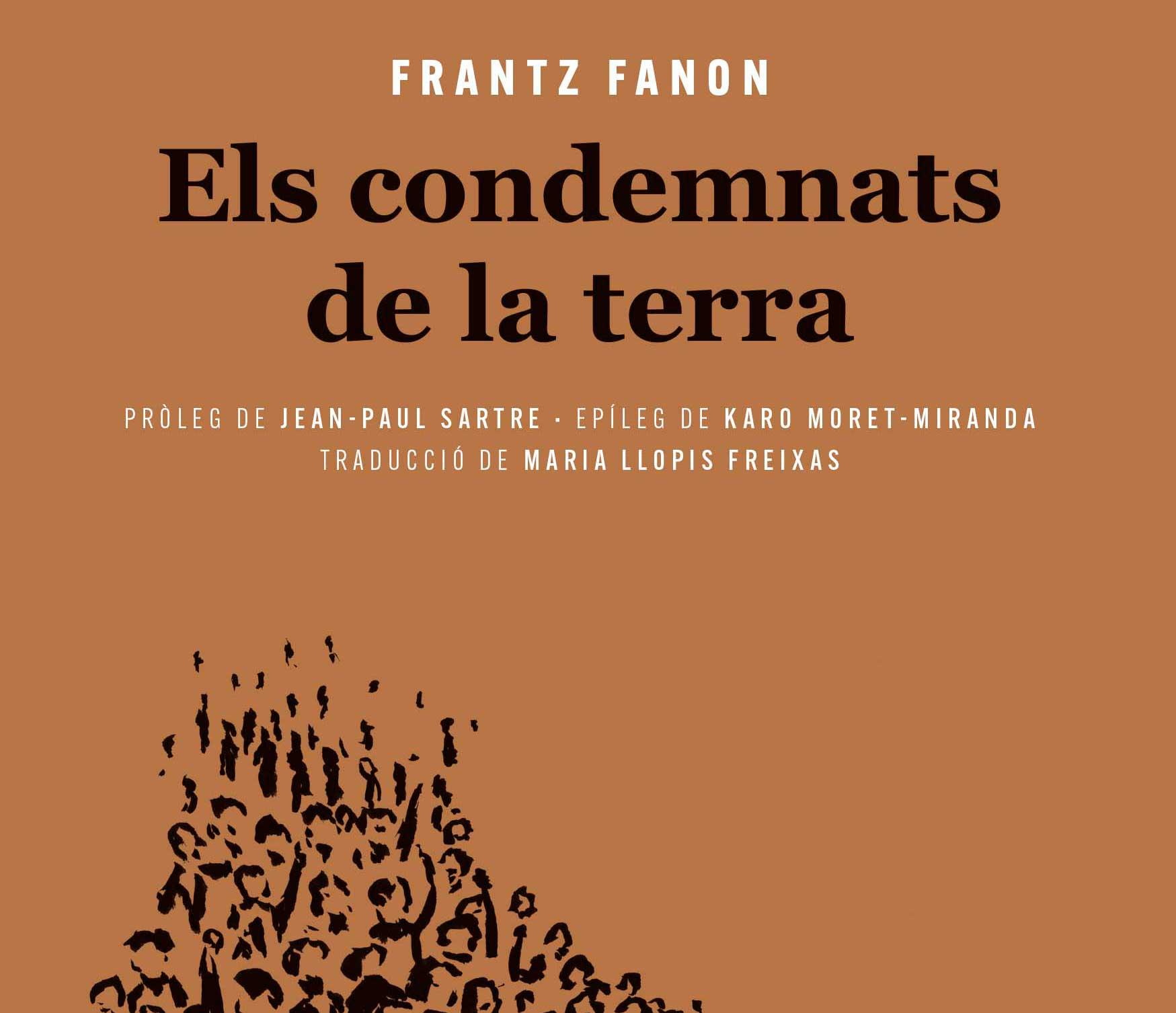 fanon-1.jpg