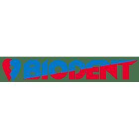 biodent_logo_rgb_722