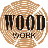logo-wood-work