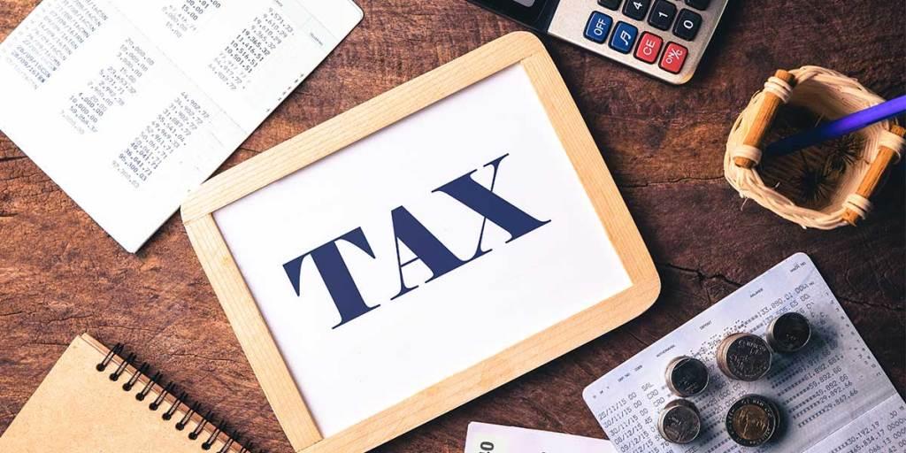 Podatki w Hiszpanii dla opornych